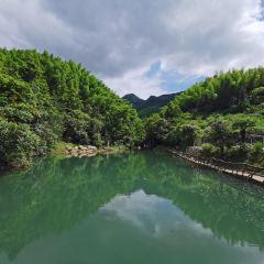 純溪小鎮用戶圖片