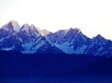 尼泊尔加德满都+奇旺+博卡拉+纳格尔果德+蓝毗尼8日7晚私家团·20新升级『加都万豪·博卡拉鱼尾山庄·纳格尔果德神秘山峰』【含1段内陆飞机·中文向导陪同徒步】【体验皇家徒步丹普斯2天1晚·费瓦湖泛舟·雪山日出】