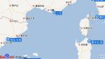 Marella Explorer航线图