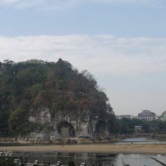 訾洲島用戶圖片