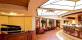 酒廊 Lounges