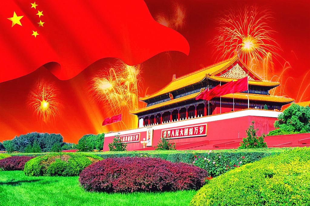 北京3日2晚跟团游·【甄品北京·价少量不少】20大精华景点·游遍帝都北京&四环内免费接站