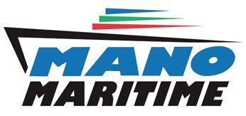 Mano Maritime