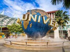 新加坡6日5晚半自助游·【3人起赠新加坡团签】【3晚市区+2晚圣淘沙】【 嗨翻环球影城含接入园 】【 新加坡动物园或是河川生态园 (二选一)】