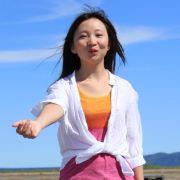 当地向导流冰天使,你所不知道的北海道的故事