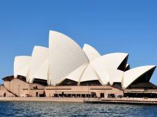 澳大利亚黄金海岸+悉尼+墨尔本9日8晚跟团游·全程4钻亚博体育app官网+悉尼大学+缆车蓝山+海湾游轮+小企鹅归巢+奇幻大洋路+可伦宾动物园+海港大桥+布里斯本河