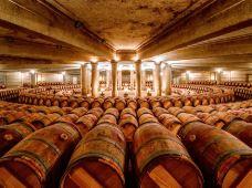 法国6日私家团·巴黎·波尔多·卢瓦尔河谷城堡群·全程4星酒店+2晚城堡酒店·将爱拍摄地·观波尔多八大名庄·品地道白兰地·气泡酒·葡萄酒·打卡香奈儿出生地