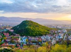 罗马尼亚蒂米什瓦拉+保加利亚索非亚+塞尔维亚贝尔格莱德7日6晚跟团游·【买一送一】玫瑰之国保加利亚+神秘迷人罗马尼亚+多瑙河畔的明珠塞尔维亚+深度东巴尔干小众线路 东巴尔干七日游