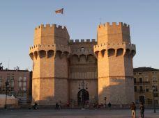 西班牙+葡萄牙8日跟团游·涵盖所有经典景点,导游全程陪伴,拉丁风情:西葡两国八日阳光之旅【里斯本出发】