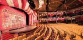 皇家大剧院 Royal Theater