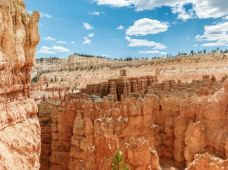 美国拉斯维加斯+科罗拉多大峡谷+布莱斯峡谷国家公园+宰恩国家公园+圣乔治7日6晚私家团·【自然绝景,美到不可思议】