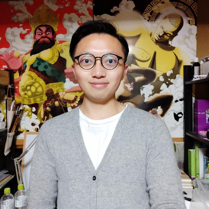 当地达人日本关西地区留学生向导