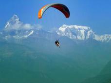 尼泊尔加德满都+奇旺+蓝毗尼+博卡拉8日7晚私家团·2人即可成行!专属旅行24小时服务+境外专车专导, 朝圣佛祖诞生地+杜巴广场+丛林探险+雪山观景. 可升级鱼尾, 滑翔伞 直升机等