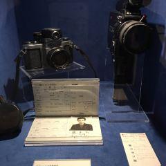 藤子·F·不二雄博物館用戶圖片