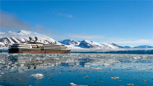成长体验·【南极半岛+阿根廷17日圆梦之旅】