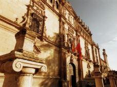 西班牙马德里4日跟团游·【20人小团】<马德里集散>8大世界文化遗产密集打卡+埃纳雷斯堡+埃斯科里亚尔修道院+塞哥维亚+阿维拉+萨拉曼卡+卡塞雷斯+梅里达+皇家瓜达露佩圣母修道院