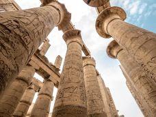 埃及7日6晚私家团·(古老文明+金字塔+红海+阿斯旺+卢克索+内陆直飞+可选中文导游)