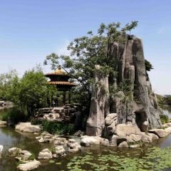 China Hanyuan User Photo
