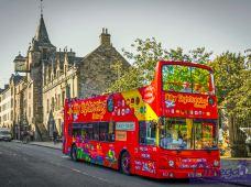 英国湖区+苏格兰+天空岛+英格兰5日跟团游·【免费提供签证材料】可选伦敦/伯明翰/曼城上团+大象咖啡馆+约克肉铺街+湖区+罗蒙湖+爱丁堡城堡+格兰科峡谷+尼斯湖+皮特洛赫里小镇+单数报名免单房差+