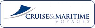 克鲁斯Cruise & Maritime