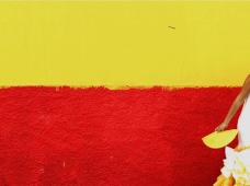 深度人文·西葡10天9晚·6人小团,专属车导&达人伴游,住古典庭院/安达卢西亚庄园/市中心艺术酒店+帆船出海/葡萄酒品鉴/弗拉门戈表演/搭乘复古电车,走进阿尔加维黄金海岸,从经典景点到网红胜地,像当地人一样旅行!