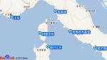 Marella Explorer 2航线图