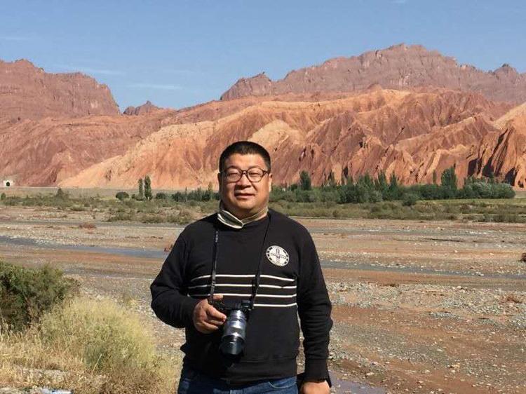 携程旅行顾问携程微商曹鹏店