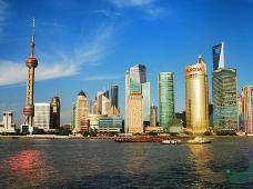 上海+苏州+杭州3日2晚跟团游·【国庆大促立减】西湖雷峰塔-狮子林--东方明珠-纯玩无购