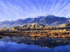 新疆喀什+塔什库尔干+喀拉库勒湖+慕士塔格峰4日3晚跟团游·帕米尔高原+金草滩纯玩小团,充足游玩时间,纯玩无购物
