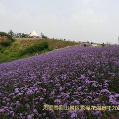 雪浪山エコパークのユーザー投稿写真