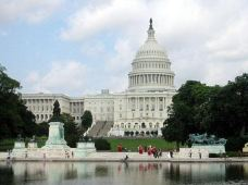 美国纽约+费城+华盛顿5日4晚跟团游·【美东精华游】【纽约地标:自由女神丨华盛顿地标:白宫 】【第二天可选奥特莱斯或纽约自由行】【全程含小费】