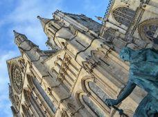 英国英格兰+苏格兰+北爱尔兰+爱尔兰12日11晚半自助游·【30天无忧改期】伦敦全天自由活动,英伦学府,爱丁堡古堡,含双程北爱尔兰渡轮