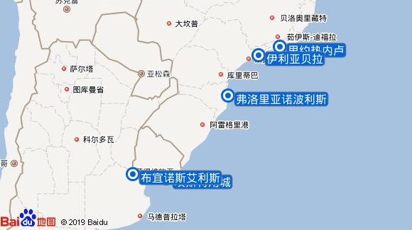银海迎风号航线图