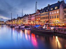 丹麦+芬兰+挪威11日10晚跟团游·哥本哈根集散 北欧四国全景纵览+双峡湾深度体验【哥本哈根+瑞典斯德哥尔摩+赫尔辛基+奥斯陆+松恩峡湾+哈当厄尔峡湾】含2晚舒适Viking高层游轮 2人起订每单立减200 4人起订每单立减500