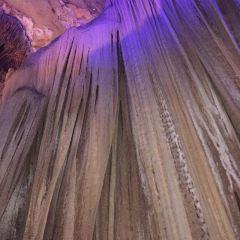 Ziyun Cave Scenic Spot User Photo