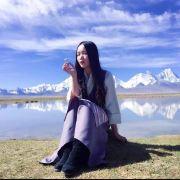 西藏旅游专家—梦艺