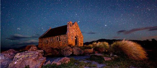 场电�_新西兰10日7晚跟团游·蒂阿瑙观星+蓝眼企鹅栖息地+地狱之门+怀托摩
