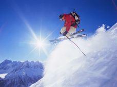 雪乡4日3晚跟团游·梦幻雪乡含雪乡大门票,景区倒站车+激情亚布力体验初级滑雪(含雪具)-冰城一日游纯玩4日