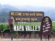 美国西雅图+波特兰+奥林匹亚5日4晚跟团游·纳帕谷+火山湖公园+海红木公园+雷尼尔公园