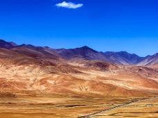 新疆喀什+塔什库尔干+阿拉尔国家湿地公园2日1晚跟团游·喀什当地出发 帕米尔高原二日 散客拼团