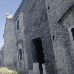 Kouan Ornamental Building Scenic Area (Chaixu Ancient Town) User Photo