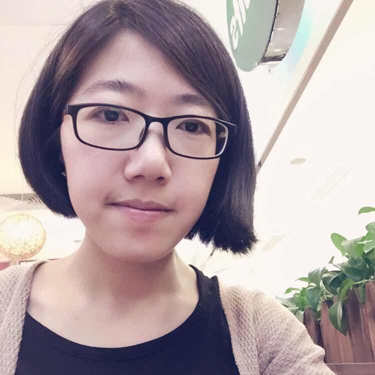 携程会奖xueyuanguo