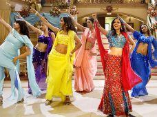 印度德里+阿格拉+斋浦尔+孟买6日5晚私家团(4钻)·【魅力金三角】孟买+泰姬陵+琥珀堡+印度门+内陆飞机