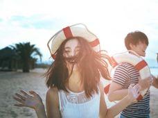 全球旅拍·斯里兰卡加勒2日·中文摄影师旅行跟拍(个人写真 亲子 闺蜜 情侣 全家福 底片全送)