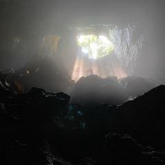 옥화동 여행 사진
