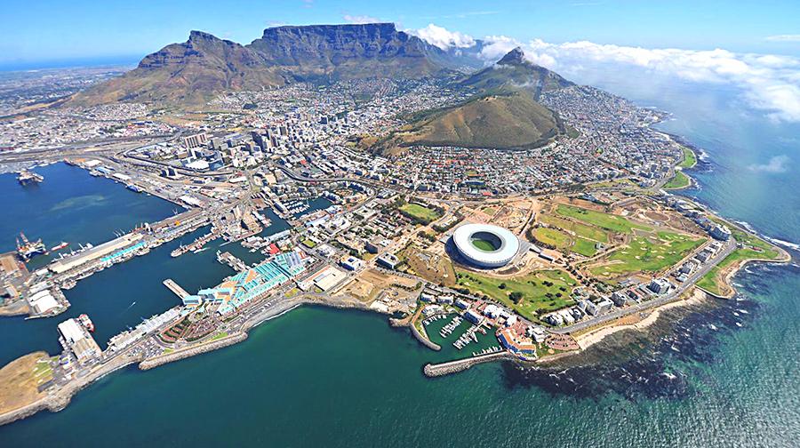 南非2020 gdp_南非叶