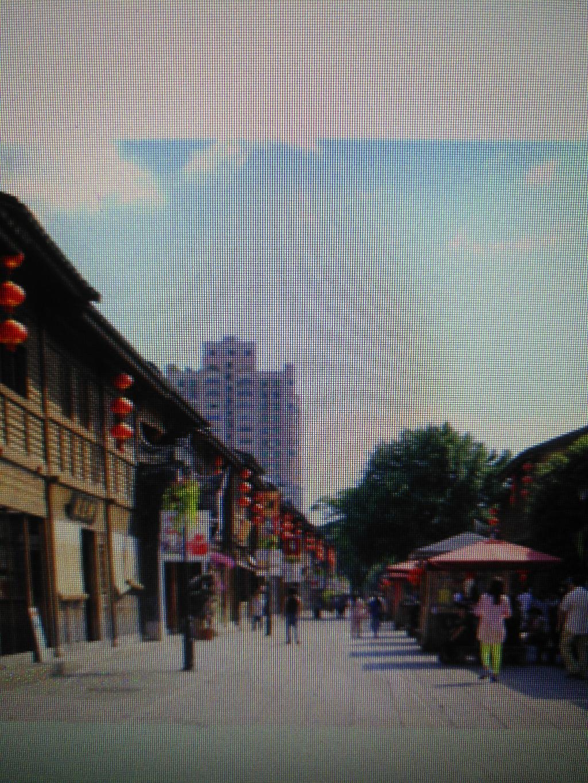 福州三坊七巷 林则徐纪念馆 西湖公园一日游 商务包车 自由行 0购物