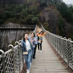 雙童山景區用戶圖片