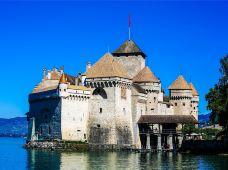 瑞士4日跟团游·苏黎士上团卢塞恩景点散团 当地三星亚博体育app官网+单数报名可免费拼房+湖上花园城苏黎世+瑞士首都伯尔尼+奥林匹克之都洛桑+拜伦笔下西庸城堡+少女峰+度假胜地卢塞恩