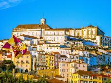 西班牙+葡萄牙8日跟团游·【西葡两国八日阳光之旅】里斯本出发+马德里王宫+巴塞罗那+圣家族大教堂+哥伦布纪念碑+塞维利亚大教堂+瓦伦西亚+格拉纳达+阿尔罕布拉宫+马拉加毕加索博物馆+塞维利亚